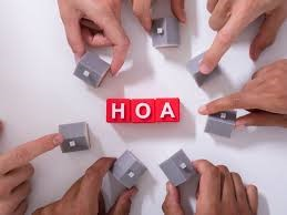 The Perks and Pitfalls of a Homeowners Association