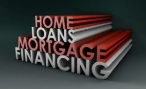A Step-by-Step Guide to Getting a Mortgage